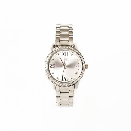 Relojes - RELOJ AS129
