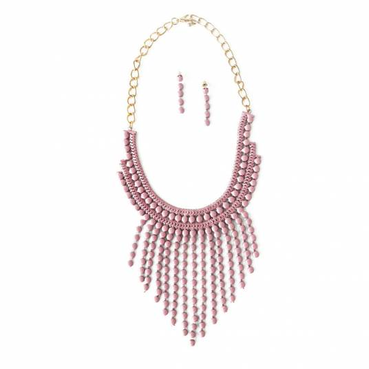 Collares - COLLAR MNE1638